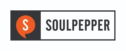 Soulpepper coupon code