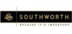 Southworth coupon code