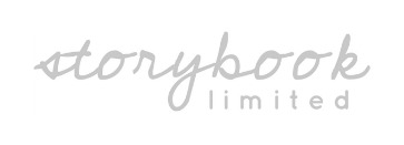 Storybook Limited coupon code