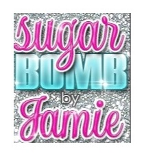 Sugarbomb coupon code