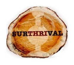 SurThrival coupon code