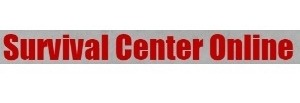 Survival Center Online coupon code