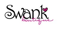 Swank Boutique coupon code