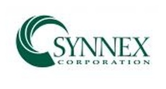 Synnex coupon code