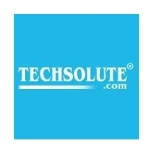 Techsolute coupon code