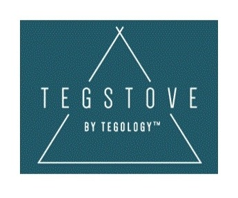 Tegology coupon code