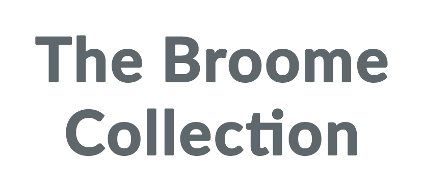 The Broome Collection coupon code