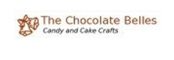 The Chocolate Belles coupon code