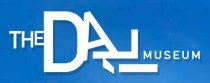 The Dali Museum coupon code