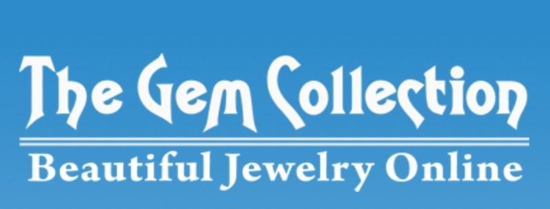 The Gem Collection coupon code