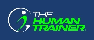 The Human Trainer coupon code