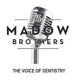 The Madow Brothers coupon code