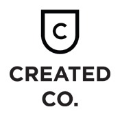 The Created Co. coupon code
