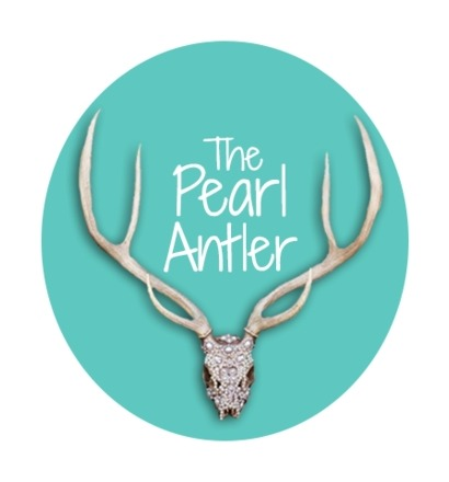 The Pearl Antler coupon code