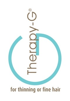 Therapy-G coupon code