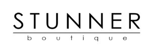 Stunner Boutique coupon code