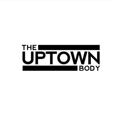 The Uptown Body coupon code