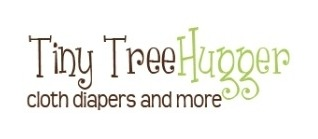 Tiny TreeHugger coupon code