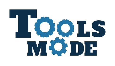 Tools Mode coupon code