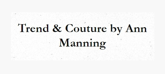 Trend & Couture by Ann Manning coupon code