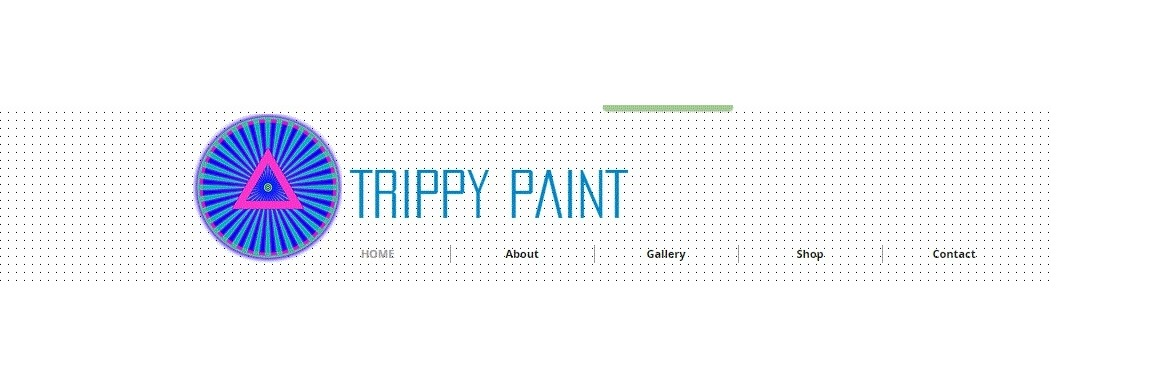 Trippy Paint coupon code