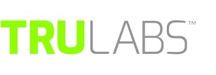 Trulabs coupon code