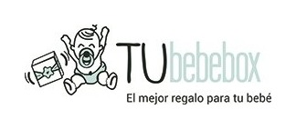 Tu Bebebox coupon code