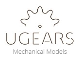 UGears Models coupon code
