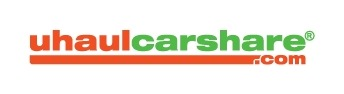 UhaulCarShare coupon code