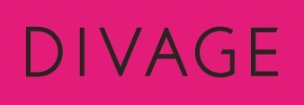 Divage coupon code