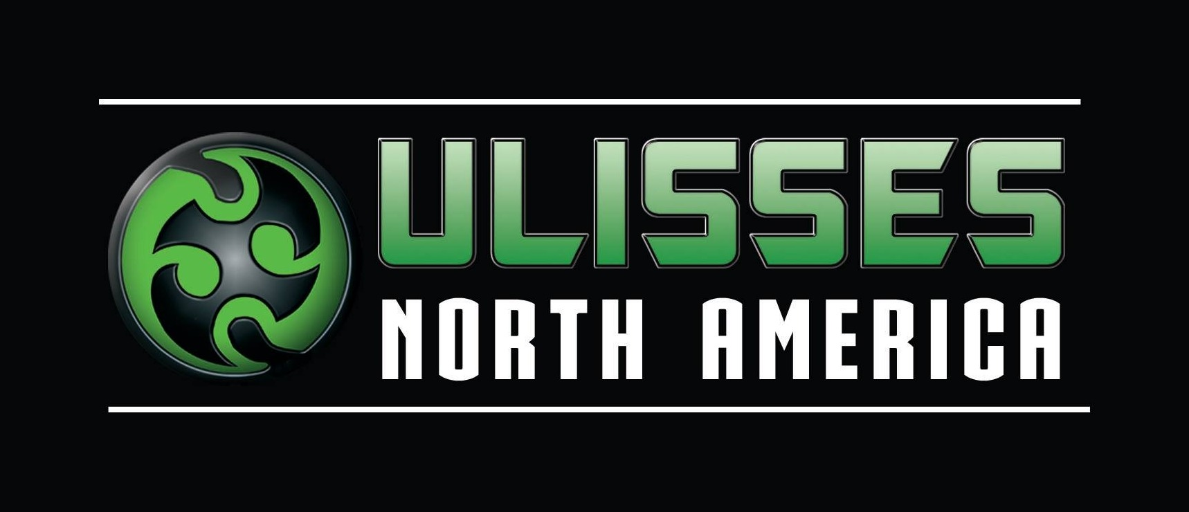 Ulisses North America coupon code