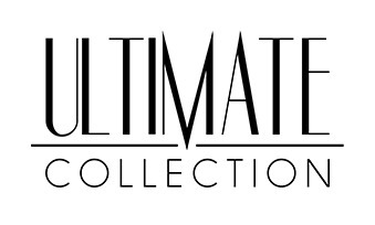 Ultimate Collection coupon code