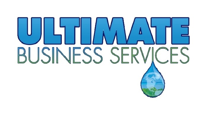 Ultimate Business Services coupon code