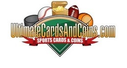 Ultimate Cards and Coins coupon code
