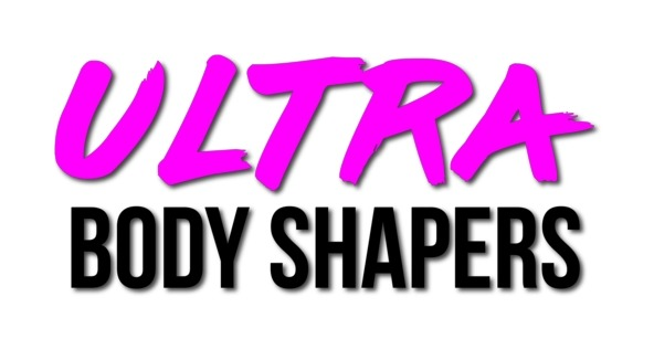Ultra Body Shapers coupon code