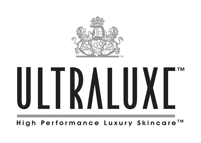 UltraLuxe Skincare coupon code