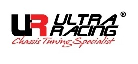 Ultra Racing USA Chassis Tuning Specialist coupon code