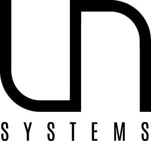 Ultum Nature Systems coupon code