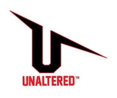 Unaltered Athletics coupon code