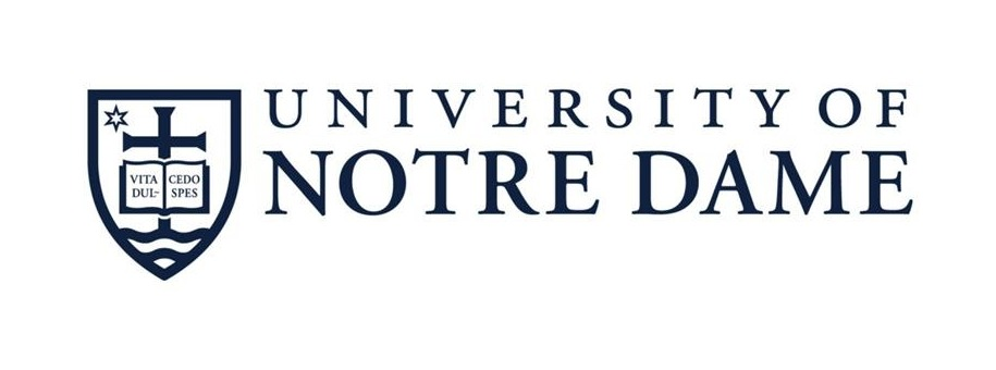 University of Notre Dame Press coupon code