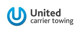 United Carrier Towing coupon code