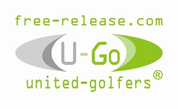 United-Golfers coupon code