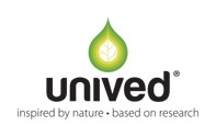 Unived coupon code