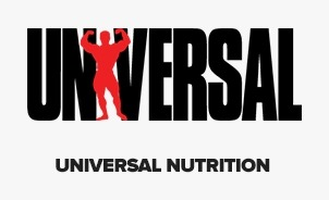 Universal Nutrition coupon code
