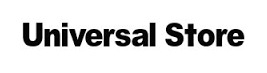 Universal Store coupon code