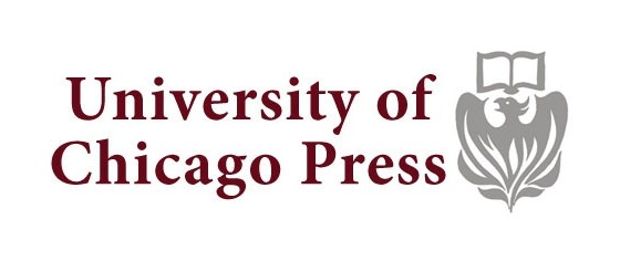 University of Chicago Press coupon code