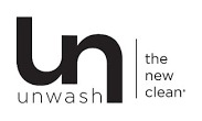 Unwash coupon code