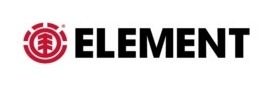 Element coupon code