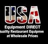 USA Equipment Direct coupon code
