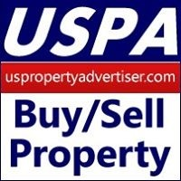 U.S. Property Advertiser coupon code
